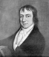 Young Wordsworth