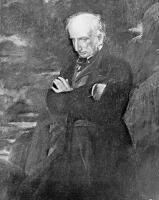 Wordsworth in 1842